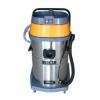 供应洁霸吸尘吸水机BF502 不锈钢桶身 超强工作量