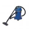 供应洁霸30L吸尘机 吸水机BF509A 静音马达 操作灵活