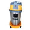 供应洁霸30L 吸尘机 吸水机BF501B 不锈钢桶身 静音设计