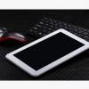 9寸平板电脑 全志A33四核平板电脑 8GB 安卓平板电脑定制