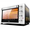美的 T3-L324B 美的烤箱家用烘培32L 全新折扣大容量电烤箱
