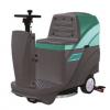 深圳工厂地面 驾驶式洗地机