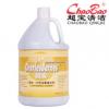 DFF014超宝绿水/中性抑菌清洁剂-全能绿水(4加仑/箱)