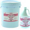 超宝快速消泡剂-DFF012消泡剂-去泡剂-工业化泡剂