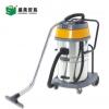 洁霸BF502吸尘器70升 2000w大功率商用洗车场干湿两用