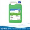 广东嘉得力304强力除油剂 去除多种类型的油污 清洁效果显著