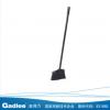 广东广州佛山嘉得力Gadlee-JT-F0002-扫把清洁工具供应