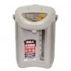 象印CD-JUH30C日本原装进口不锈钢电热水壶电动给水家用电热水瓶