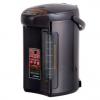 日本正品象印CD-QAH40C家用保温电热水瓶不锈钢电动给水电热水壶