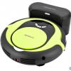 MONEUAL/玛纽尔MR6500家用吸尘扫地 智能自动机器人吸尘器