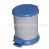 白云 AF07022 8L小号脚踏式垃圾桶 客房餐厅垃圾桶 热卖中
