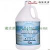 特价正品 DFF003 清洁磨光蜡 修补保养蜡 地面蜡 地板蜡水