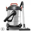 亿力吸尘器家用强力小型手持式静音大功率干湿吹工业地毯桶式机