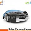 供应2010年新款全自动机器人扫地机