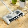 多功能电动扫地机(扫除机)家用无线扫把拖地手推式