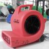 超宝CB900D地面地板强力吹地机吹干机三速拉杆式吹风机 超市酒店