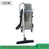 厂家直销气动真空工业用吸尘器 防爆防静电除尘 工业气动除尘设备