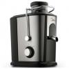 Midea/美的MJ-WJE4001D榨汁机电动家用多功能全自动果汁机原汁机