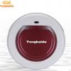 YKD-C350 智能扫地机器人 家用迷你静音超薄杀菌清洁吸尘器