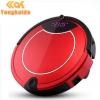 YKD-C450 全自动清洁扫吸拖一体化智能机器人 家用强力吸尘器