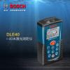 博世电动工具手持激光测距仪DLE40优质正品保证