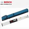 博世测量工具数字式水平仪电子数字倾角水平尺DNM 60 L