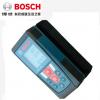 博世GLM7000红外线激光测距仪 电子尺量房尺手持式测量仪测距仪