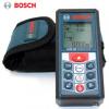 博世GLM80手持激光测距仪80M锂电转屏充电 红外线电子尺 测量仪