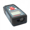 批发博世红外线激光测距仪 电子尺 量房尺手持式测量仪GLM 7000