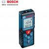 博世红外线激光测距仪 电子尺GLM40 量房尺手持式测量仪测距仪