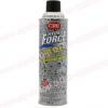 美国CRC14424不锈钢清洁抛光剂 强力去污 光亮 多功能 工业 进口