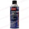 美国CRC02140精密电子电器清洁剂PCB线路板电路板变电器可带电用
