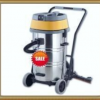 腾奥220V食品饮料行业专用吸尘器 地面桌面吸尘吸水 大功率大容量