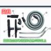 耐酸碱吸尘器,耐酸碱工业吸尘器-腾奥TA-310