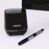新款台式笔记本迷你小音响手机音箱低音炮USB供电脑创意音响
