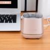 新款台式电脑音箱多煤体USB迷你音响 笔记本手机低音炮小音箱批发
