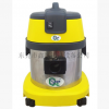 区尘侍工商业干湿两用吸尘器CNF-1511