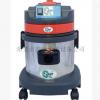 区尘侍工商业干湿两用吸尘器CNE-1512