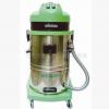 供ashman清道夫推吸式吸尘器CM-60 水过滤吸尘器 专业吸水机