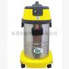 区尘侍工商业干湿两用吸尘器CNF-3011