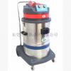 【区尘侍】工商业干湿两用吸尘器CNE-6024