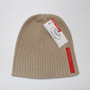 外贸毛线帽 外贸保暖帽 针织帽 男女通用款 速卖通专供毛线帽
