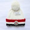 女士冬天保暖外贸毛线帽子 加球针织帽 速卖通爆款欧美大牌毛线帽