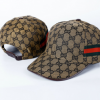 外贸帽子男女士棒球帽 品牌遮阳帽 夏天鸭舌帽子 速卖通大牌帽子