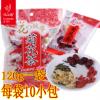 促销 厂家批发 忆江南 袋装 组合型花果茶 菊花茶20袋一箱