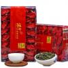 铁观音茶叶浓香型高山铁观音乌龙茶新茶厂家直销茶叶散装批发