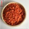 厂家现货销售脱水胡萝卜 胡萝卜干 胡萝卜粒 干胡萝卜粒