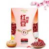 厂家批发 佰姿妍红豆奶昔代餐粉红豆薏米现磨熟粉膳食植物纤维粉