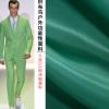 人丝现货供应人丝2/1斜涤粘里料冰霸 西服里料 大衣里料 服装里料
