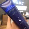 韩国AHC新款 玻尿酸B5洗面奶180ML高保湿洁面孕妇可用 批发